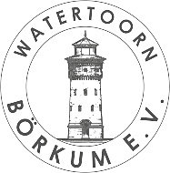 wasserturm-logo.jpg